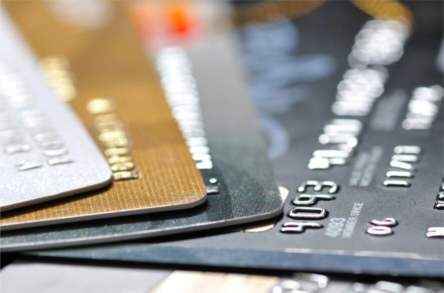 Pay Recall ayuda a tu empresa a recuperar las deudas pendientes de otros clientes