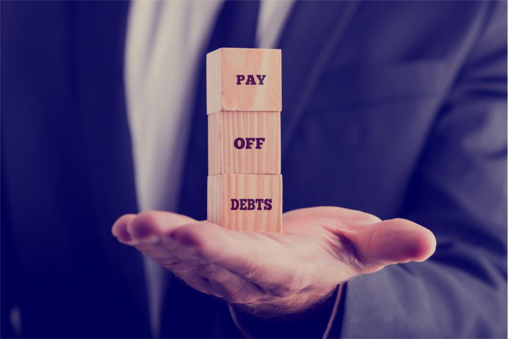 Cómo se produce una deuda y cómo te ayuda Pay Recall