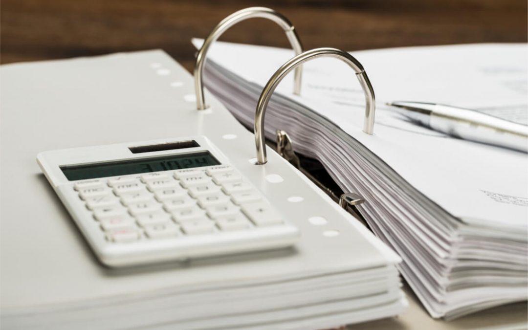 Gestión, ayudas y prevención de impagos. ¿Cómo funciona Pay Recall?