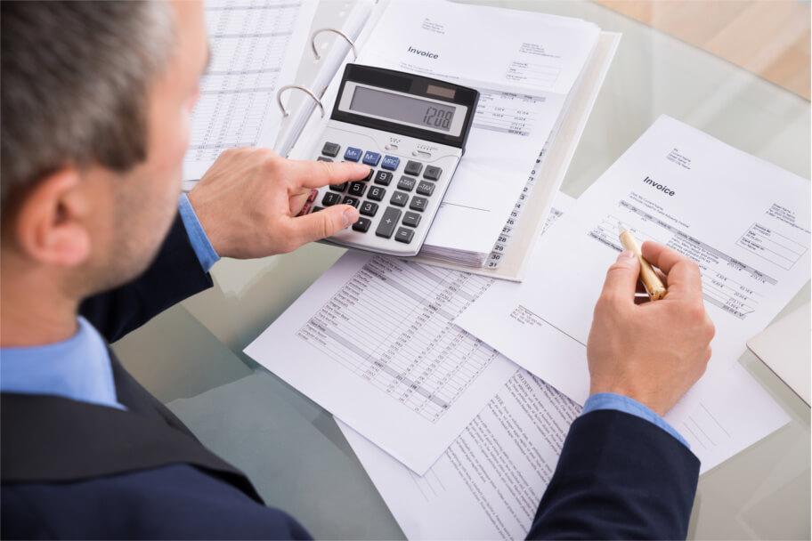 La intermediación y gestión de activos en Pay Recall