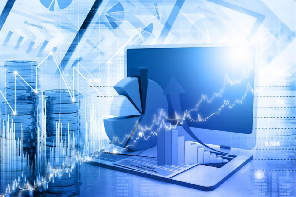 El negocio que ha posicionado a bancos relativamente pequeños en grandes puestos