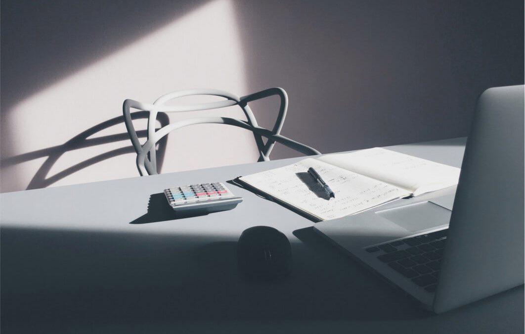 Cómo actuar frente a un deudor